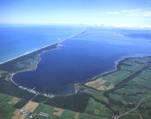 saroma_lake