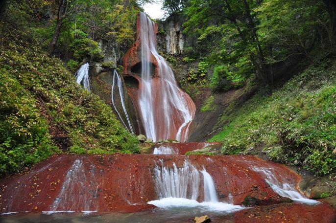 ousen_falls