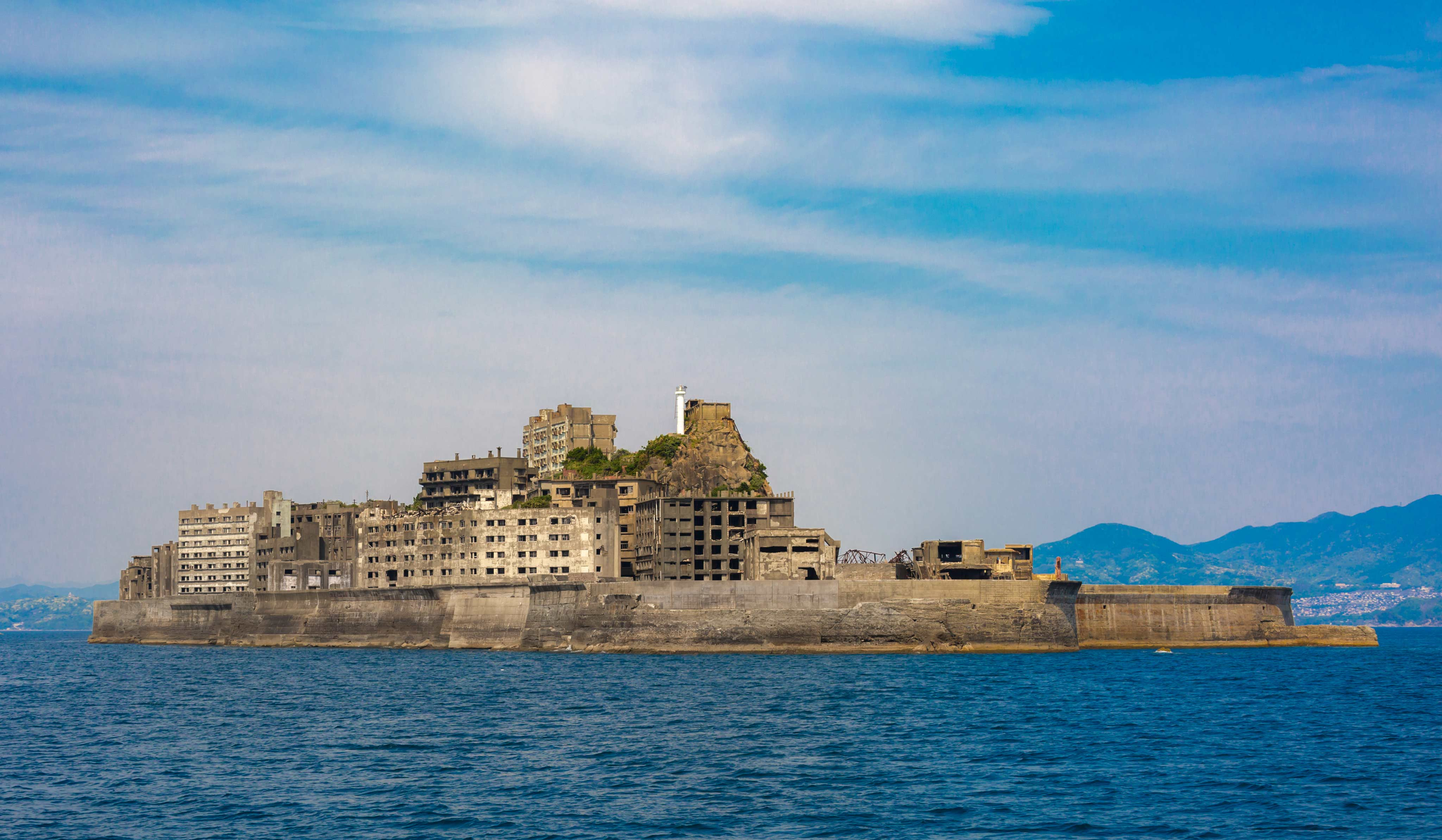 gunkan_island2