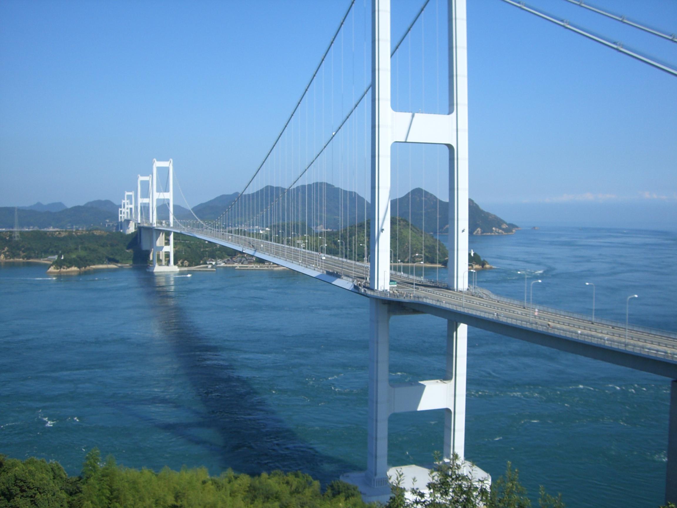 kurushima2