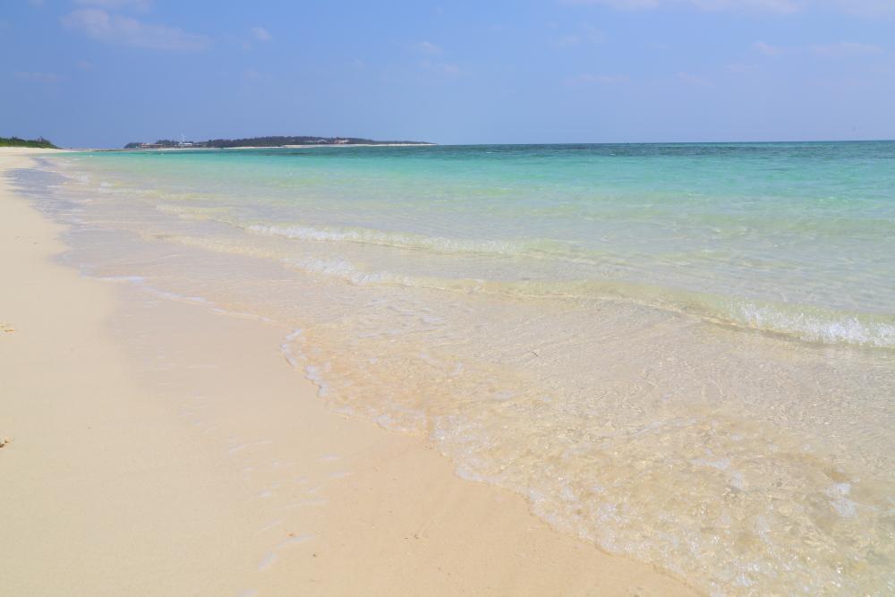 eef_beach2