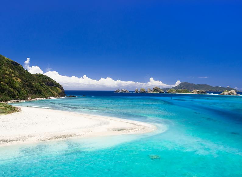 zamami_island2
